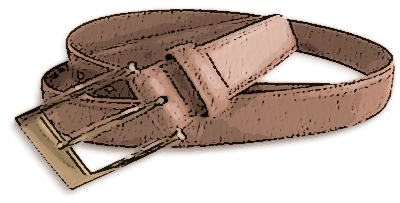 Leather clipart #17, Download drawings