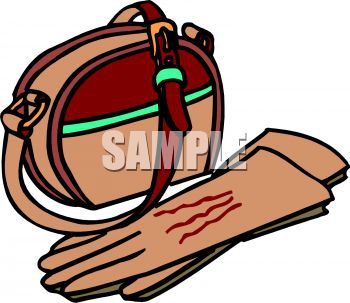 Leather clipart #19, Download drawings