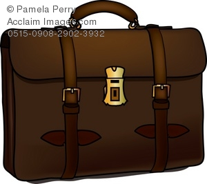 Leather clipart #7, Download drawings