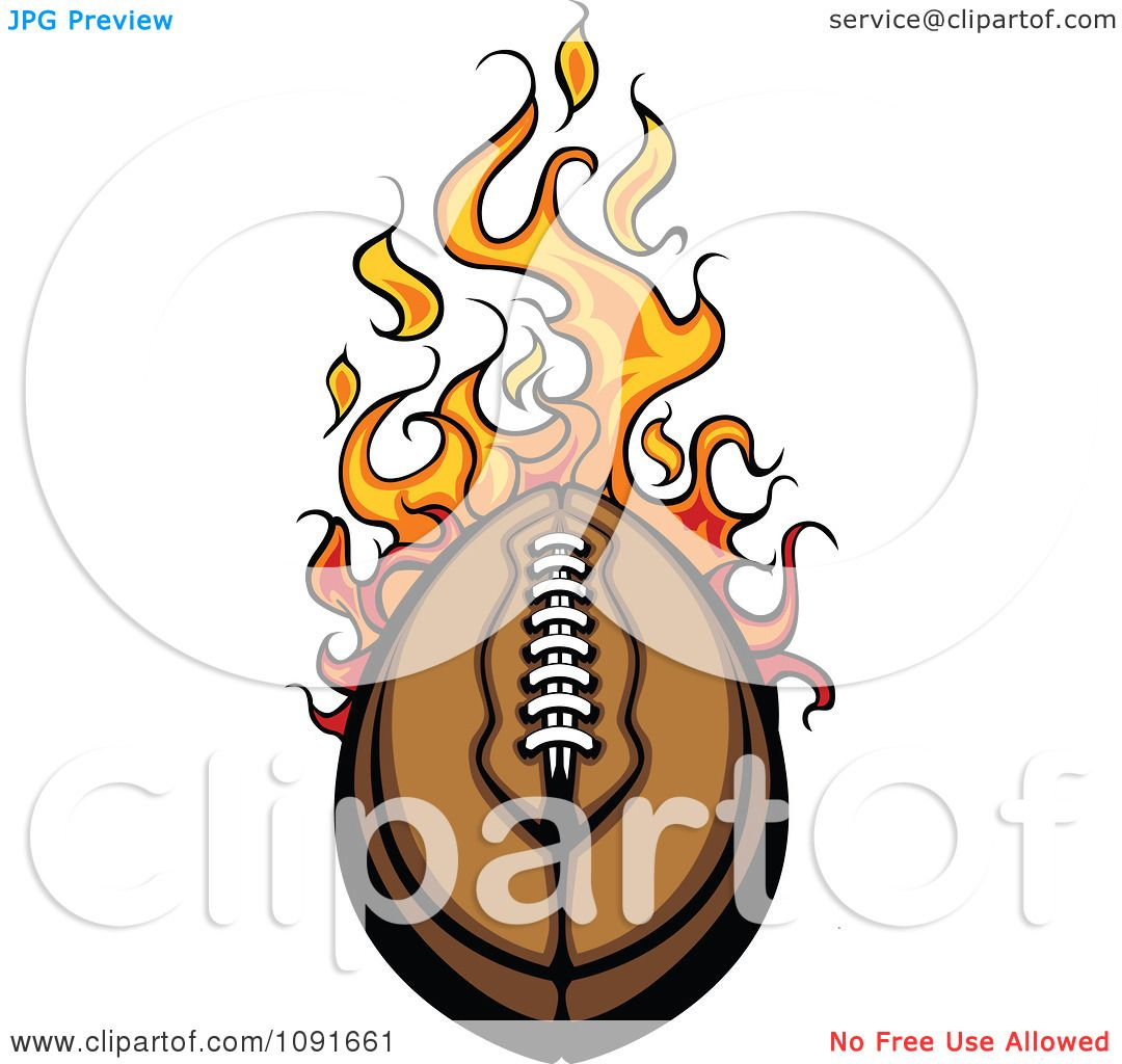 Leather clipart #16, Download drawings