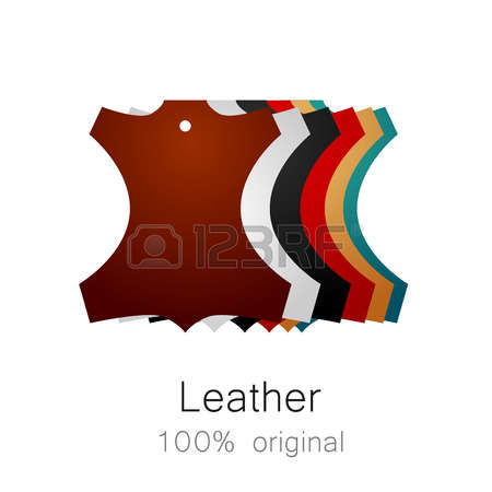 Leather clipart #4, Download drawings