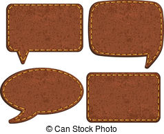 Leather clipart #6, Download drawings