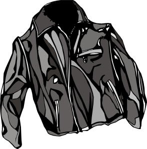 Leather clipart #3, Download drawings