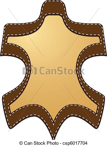 Leather clipart #11, Download drawings