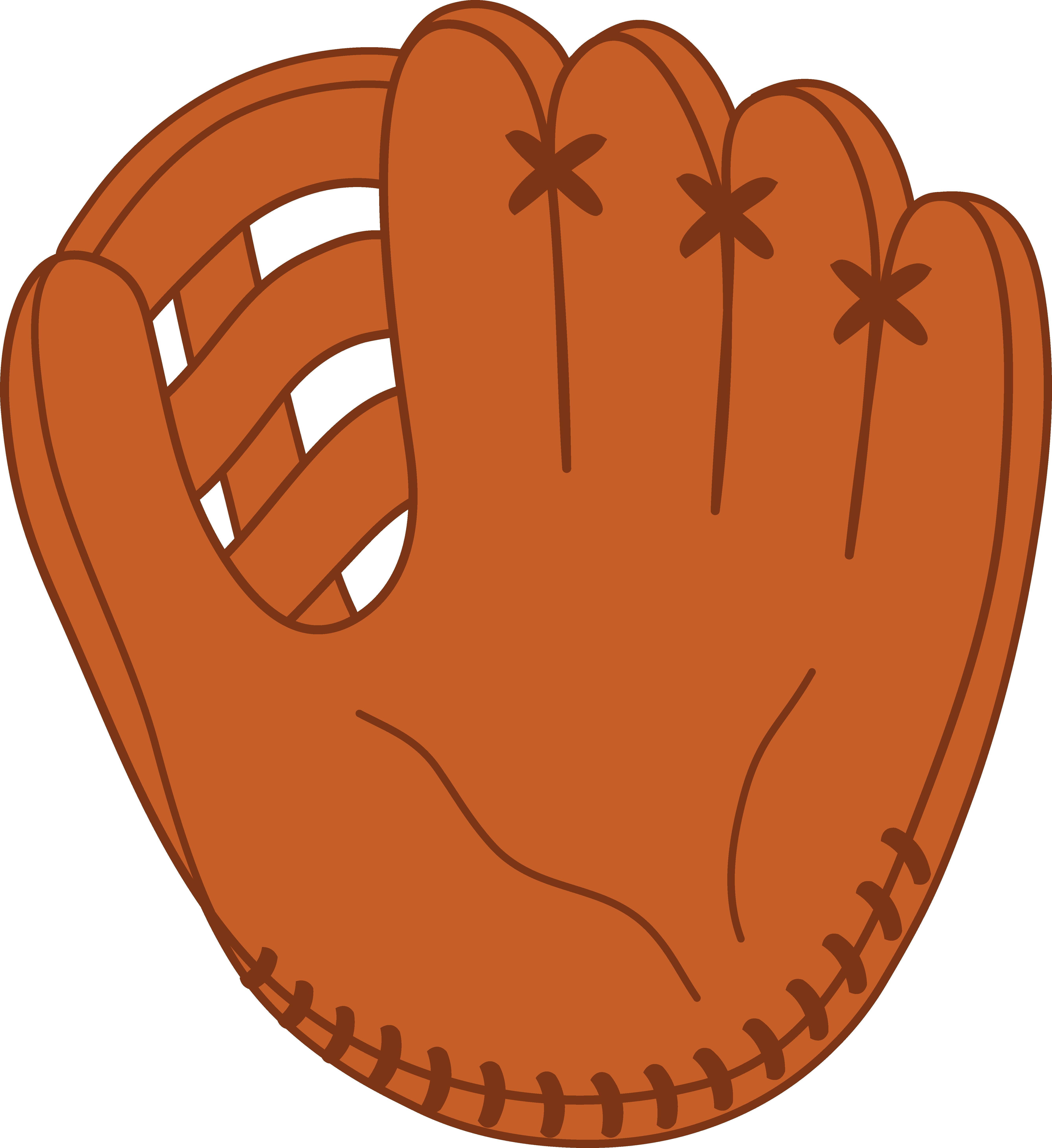 Leather clipart #20, Download drawings
