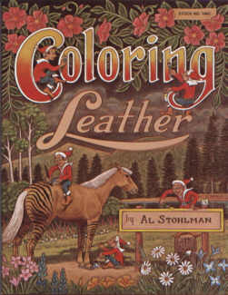 Leather coloring #11, Download drawings