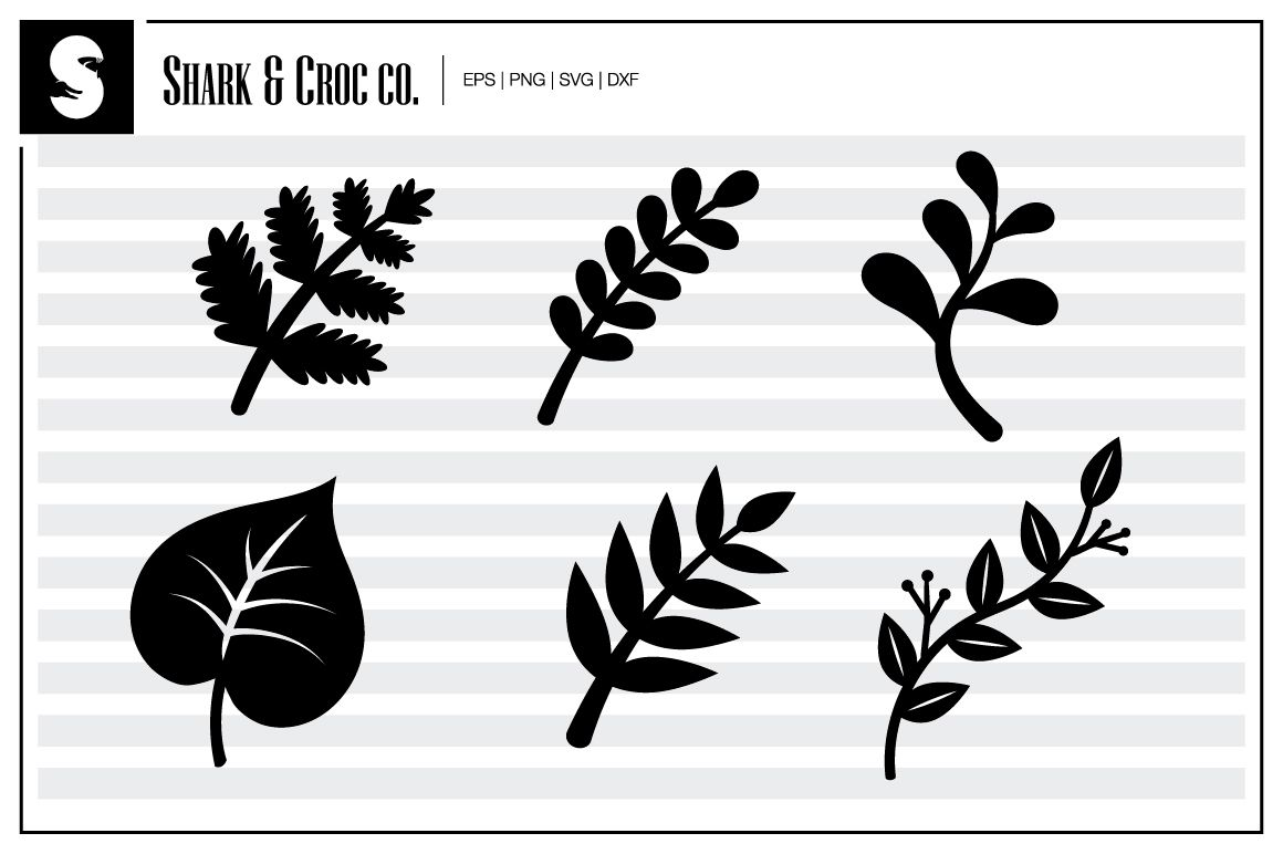 leaves svg free #254, Download drawings
