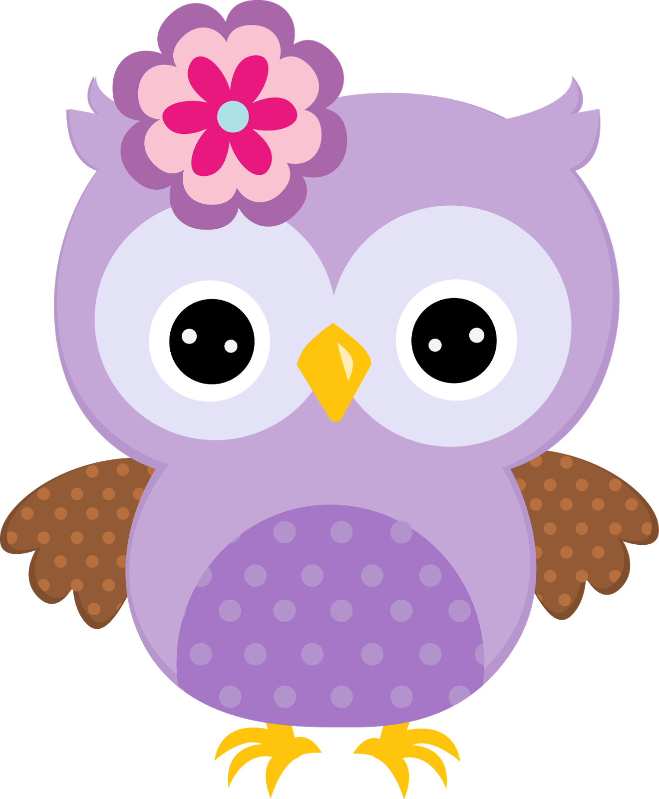 Lechuza clipart #17, Download drawings