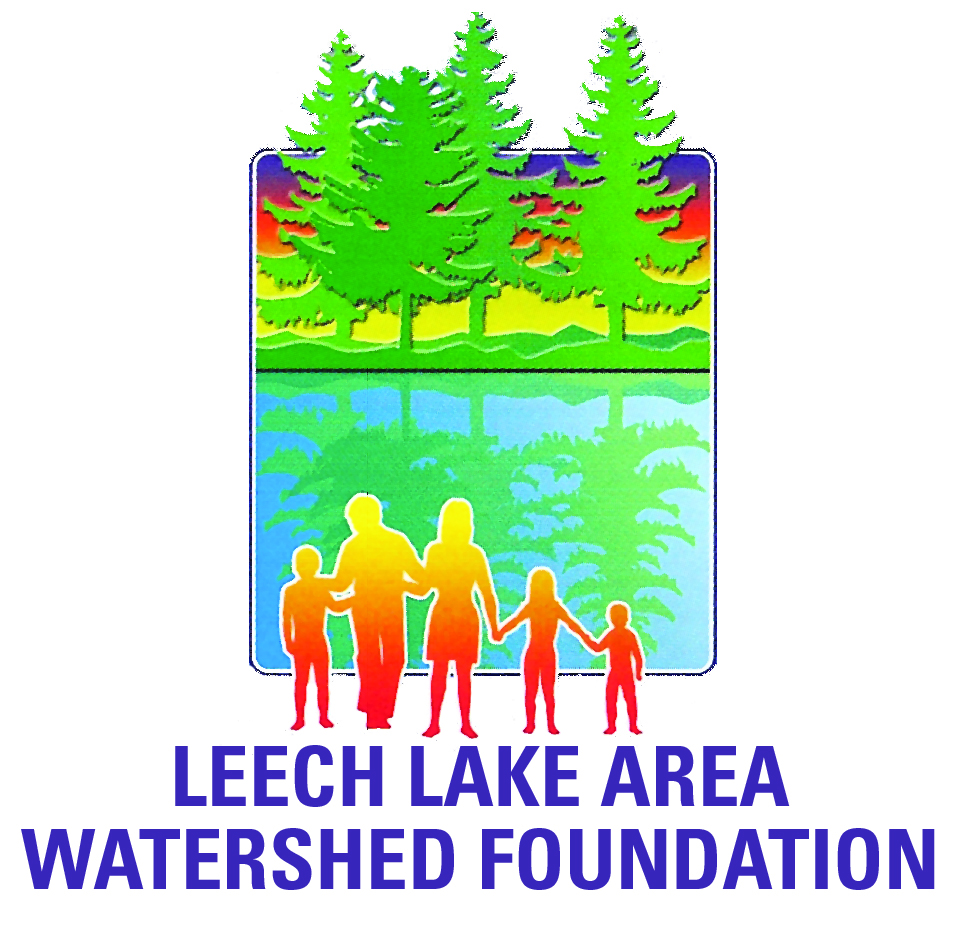 Leech Lake clipart #15, Download drawings
