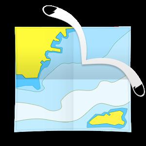 Leech Lake clipart #12, Download drawings