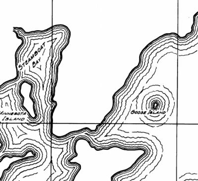 Leech Lake clipart #5, Download drawings