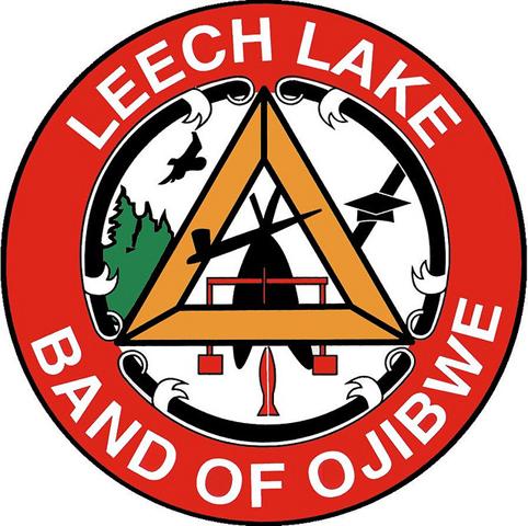 Leech Lake clipart #17, Download drawings