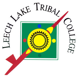Leech Lake clipart #14, Download drawings