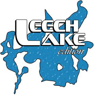 Leech Lake clipart #4, Download drawings