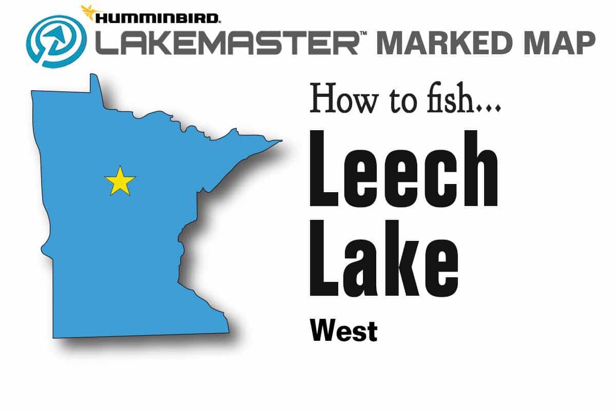 Leech Lake coloring #13, Download drawings
