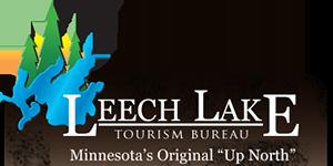 Leech Lake coloring #17, Download drawings