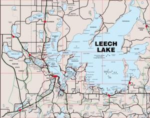 Leech Lake coloring #2, Download drawings