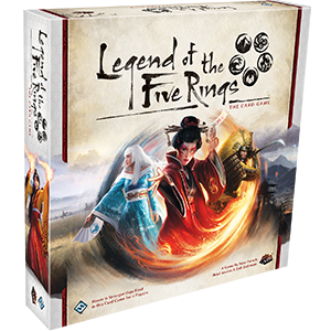 Legend Of The Five Rings clipart #20, Download drawings