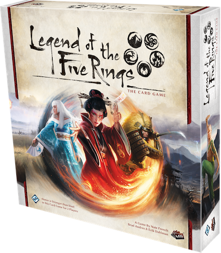 Legend Of The Five Rings clipart #18, Download drawings