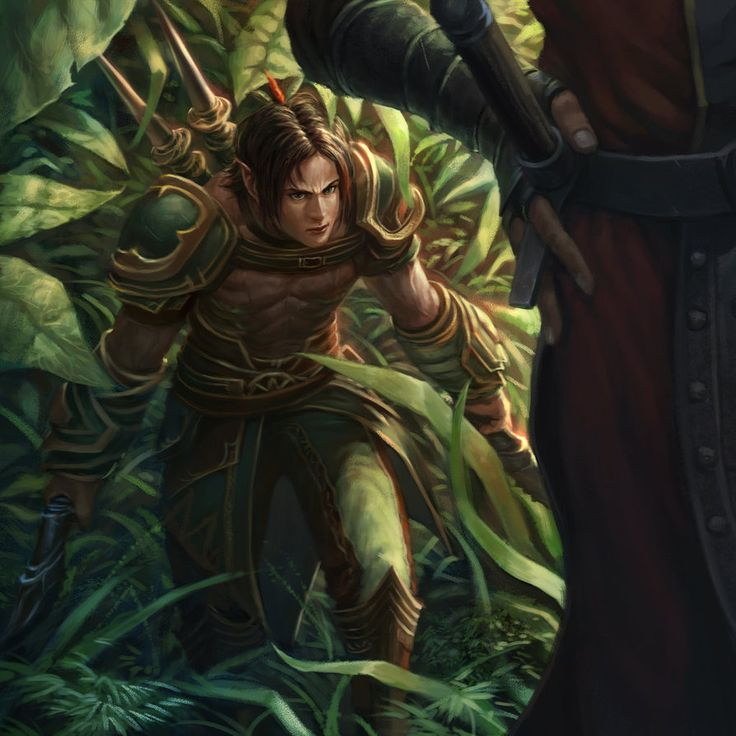 Legends Of Norrath coloring #6, Download drawings