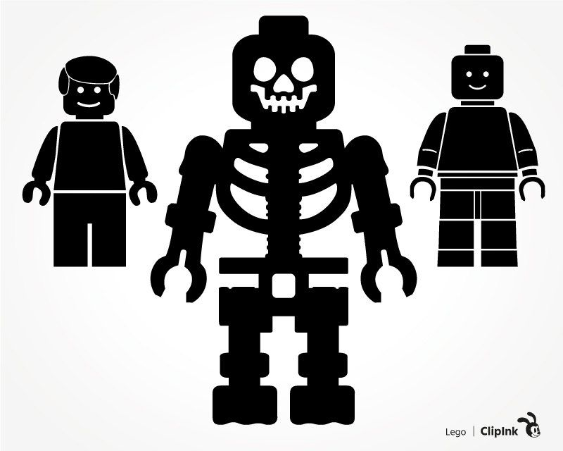 lego man svg #117, Download drawings