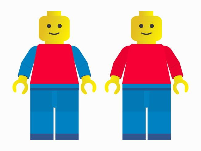 lego man svg #110, Download drawings