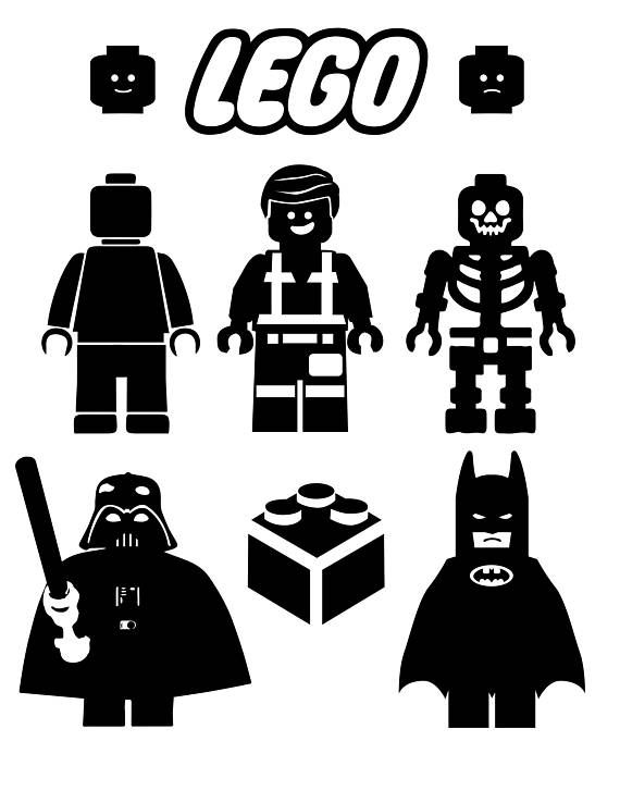 lego man svg #115, Download drawings