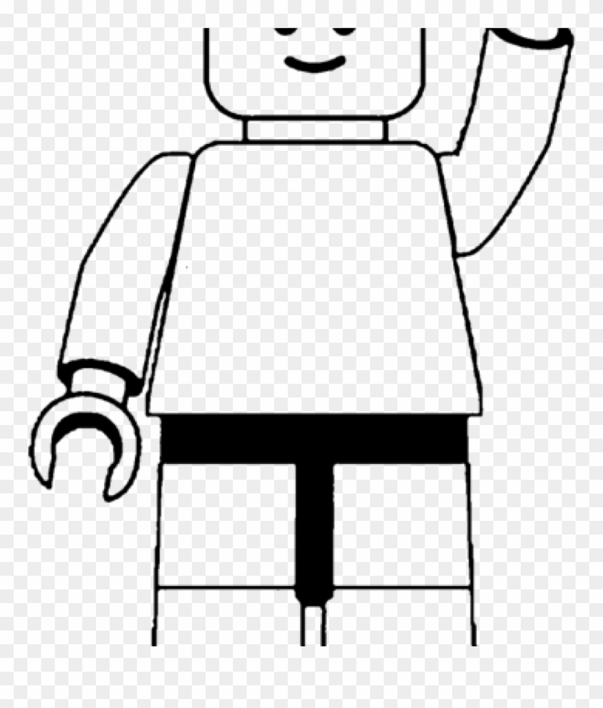 lego man svg #109, Download drawings