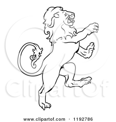 Leo (Astrology) clipart #8, Download drawings