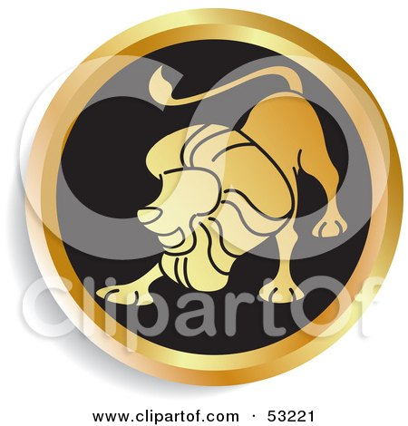 Leo (Astrology) clipart #15, Download drawings