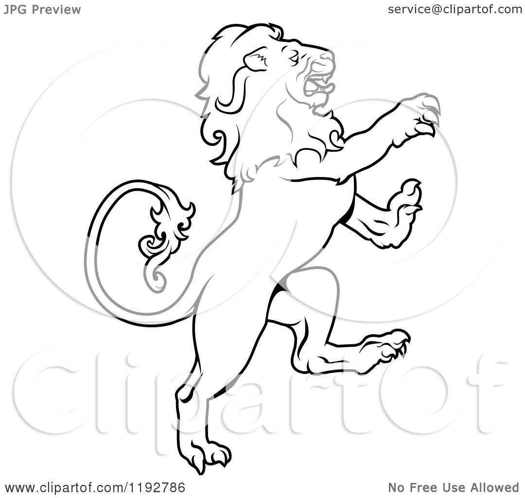 Leo (Astrology) clipart #19, Download drawings