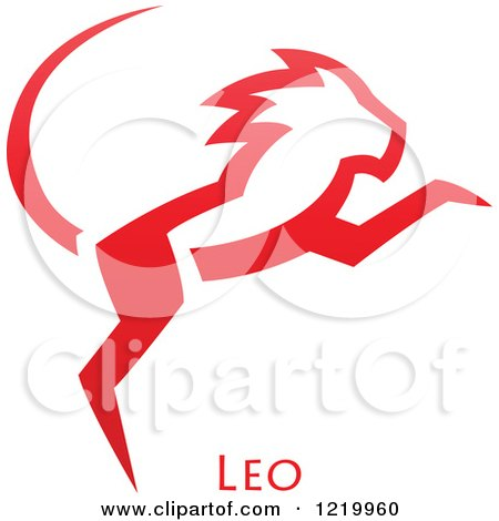 Leo (Astrology) clipart #17, Download drawings