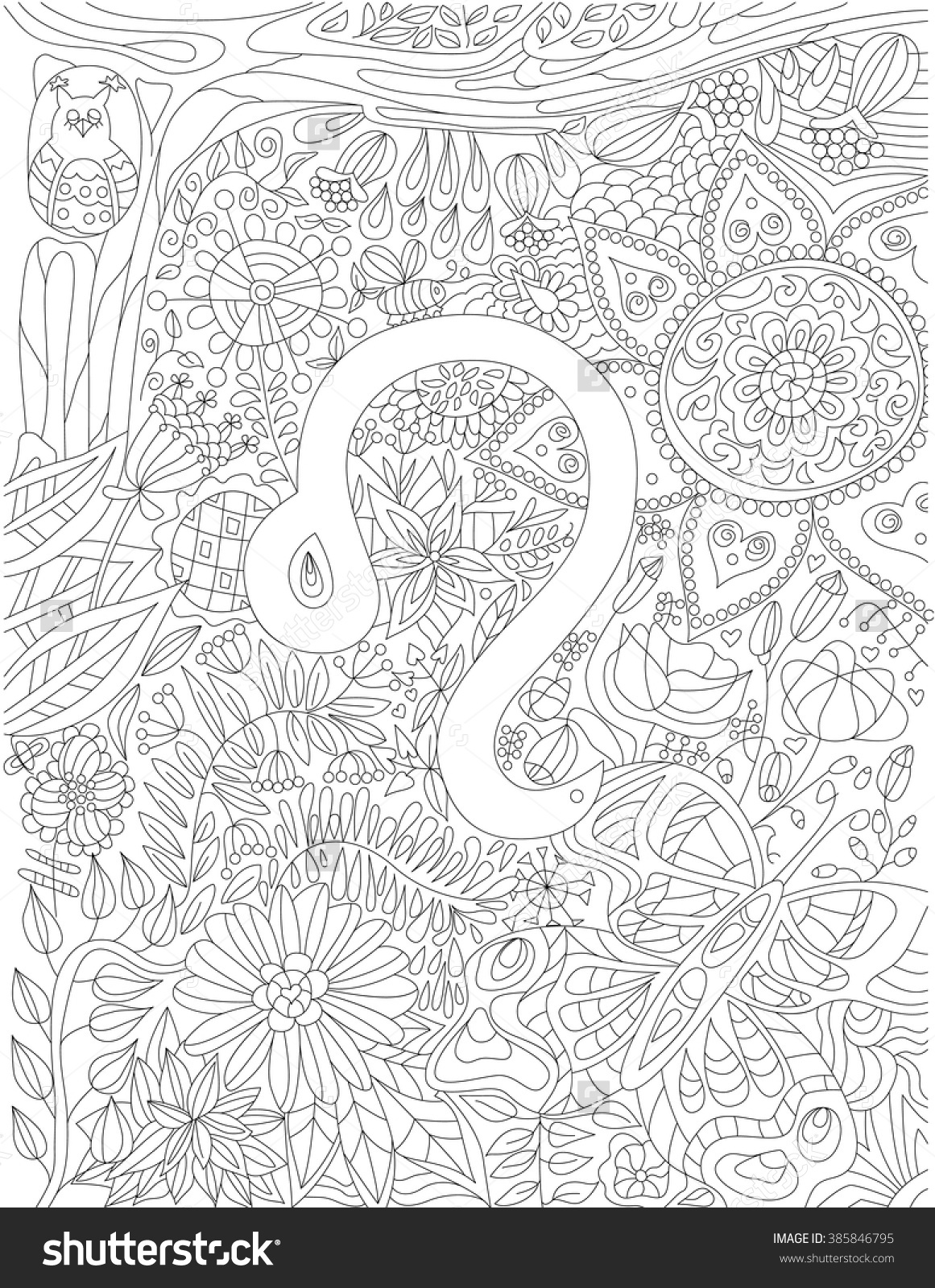 Leo (Astrology) coloring #20, Download drawings