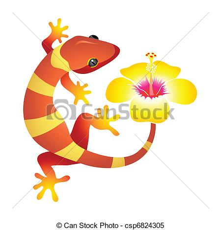 Leopard Gecko clipart #15, Download drawings