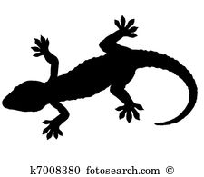 Leopard Gecko clipart #19, Download drawings