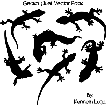 Leopard Gecko svg #6, Download drawings