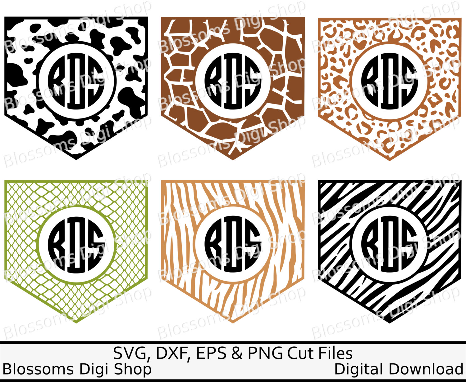 Leopard svg #8, Download drawings