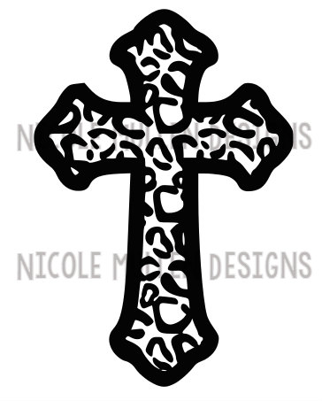 Leopard svg #7, Download drawings