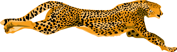 Leopard svg #20, Download drawings