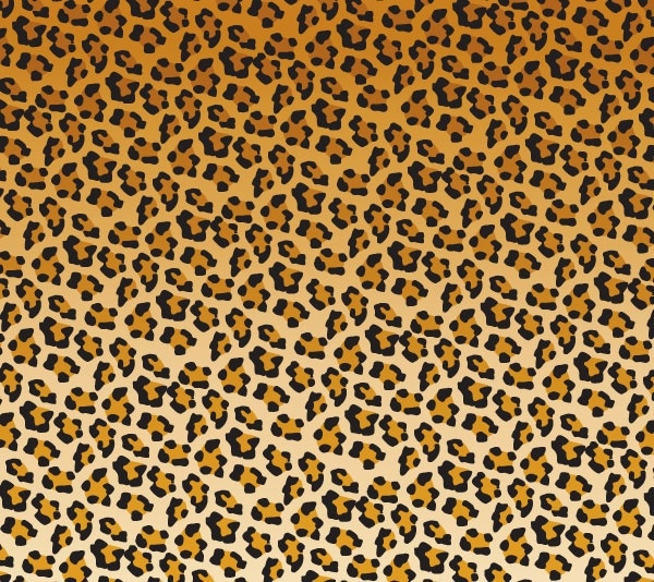 Leopard svg #1, Download drawings