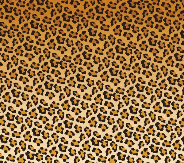 Download Leopard svg, Download Leopard svg for free 2019