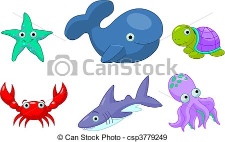 Leviathan clipart #3, Download drawings