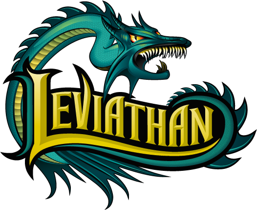 Leviathan clipart #14, Download drawings
