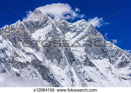 Lhotse clipart #20, Download drawings