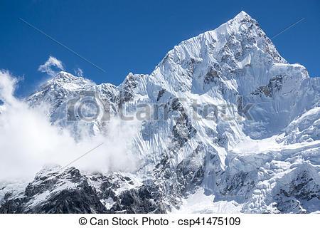 Lhotse clipart #10, Download drawings