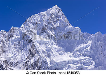 Lhotse clipart #9, Download drawings