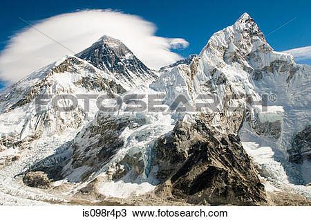 Lhotse clipart #19, Download drawings