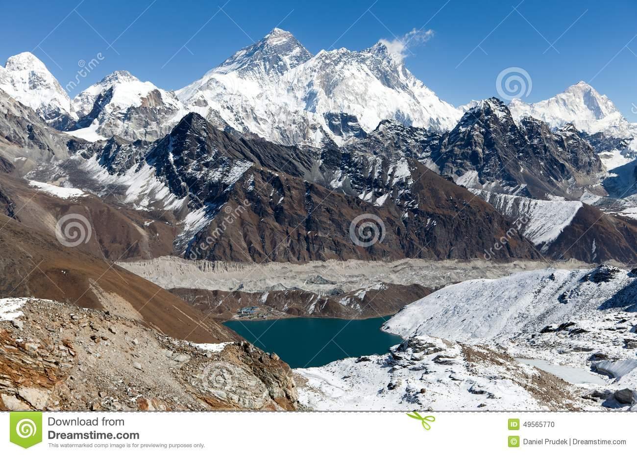 Lhotse clipart #2, Download drawings