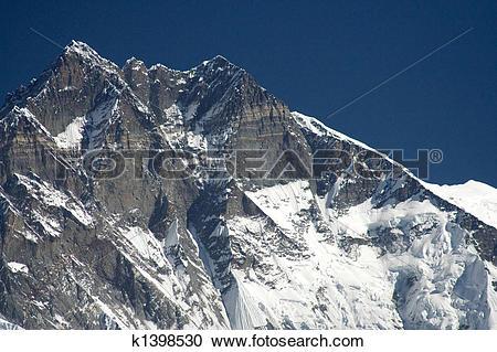 Lhotse clipart #18, Download drawings
