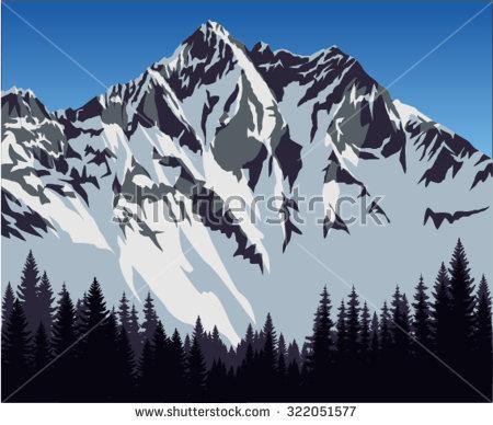 Lhotse clipart #17, Download drawings